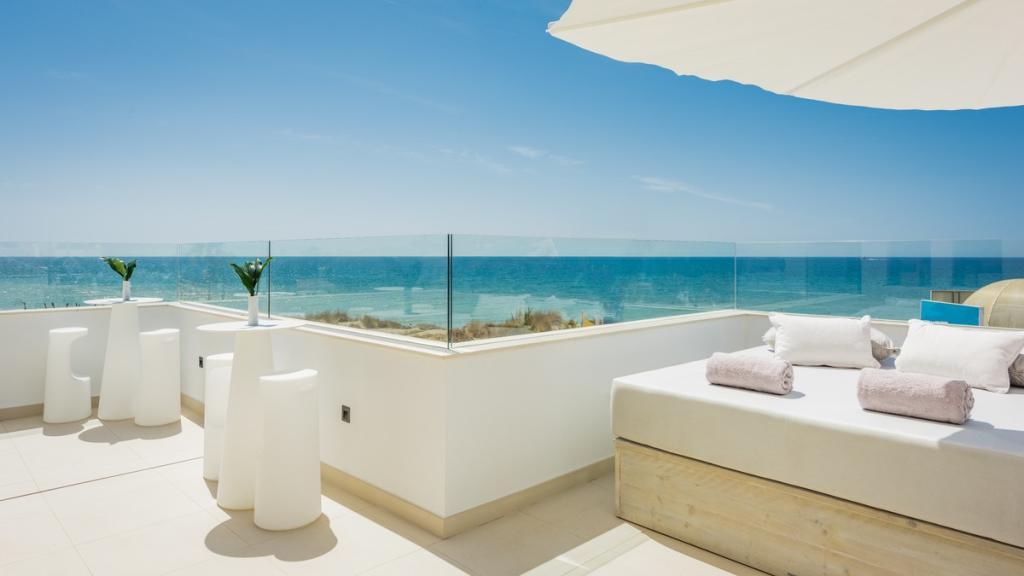 7 bed Detached Villa for sale in Marbella, Malaga, Spain