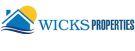 Wicks Properties Spain .SL, Puerto Banus details