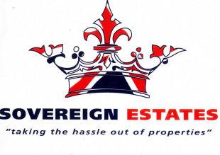 Sovereign Estates, Boltonbranch details