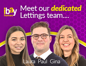 Get brand editions for ibay Homes, Hest Bank - Lettings