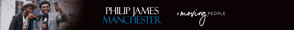 Get brand editions for Philip James Manchester, Manchester Lettings