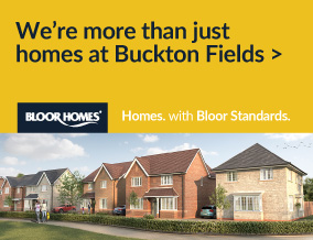 Get brand editions for Bloor Homes