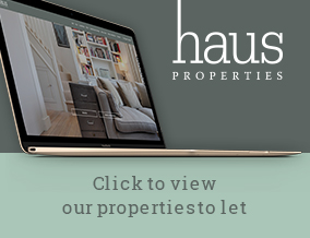 Get brand editions for Haus Properties, Munster Road - Lettings