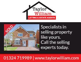 Get brand editions for Taylor William Estate Agents, Brightons