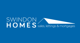 Swindon Homes , Swindonbranch details