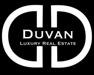 Duvan Duvan, Girona branch details