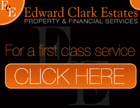 Get brand editions for Edward Clark Estates, Grays
