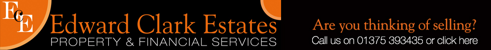 Get brand editions for Edward Clark Estates, Grays