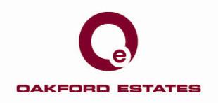 Oakford Estates, Londonbranch details