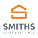 Smiths Sales & Lettings, Swansea logo