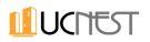 Urban and Campus Nest Ltd, London logo