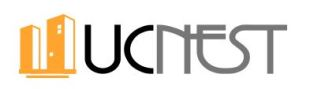 Urban and Campus Nest Ltd, Londonbranch details