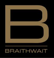 Braithwait, Londonbranch details