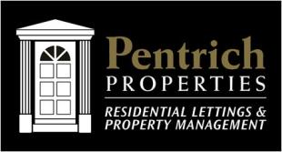 Pentrich Properties, Bristolbranch details