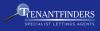 Tenantfinders Ltd, Southsea