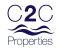 C2C PROPERTIES SABINILLAS SL, Malaga logo