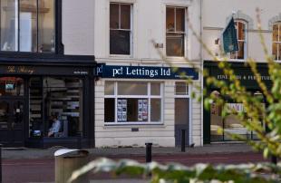 pc! Lettings, Barrow-in-Furnessbranch details
