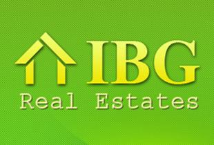 IBG Real Estates, Rusebranch details