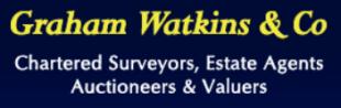 Graham Watkins, Leekbranch details