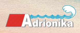 ADRIONIKA, Medulinbranch details