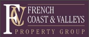 French Coast and Valleys, Malicorne-sur-Sarthebranch details