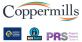 Coppermills, Walthamstow & Leyton
