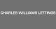 CHARLES WILLIAMS LETTINGS, Nottingham