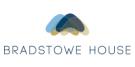 Bradstowe House logo