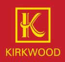 Kirkwood Personal Estate Agents, Maidenhead branch logo