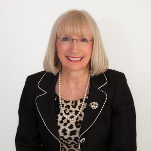 Kirkwood Personal Estate Agents, Maidenheadbranch details