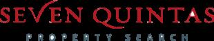 Seven Quintas Property Search, Almancilbranch details