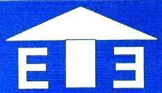 Easy Estates (UK) Ltd, Londonbranch details