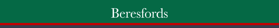 Get brand editions for Beresfords Lettings, In Havering