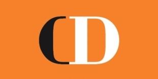 Clifford Dann, Hurstpierpoint & Ditchlingbranch details