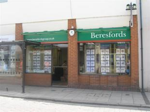 Beresfords Lettings, at Braintreebranch details