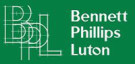 Bennett Phillips Luton, Essexbranch details