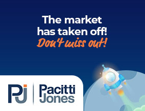 Get brand editions for Pacitti Jones, Bishopbriggs