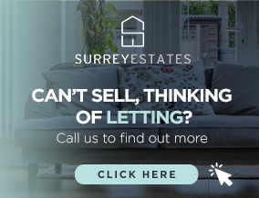 Get brand editions for Surrey Estates, Surrey