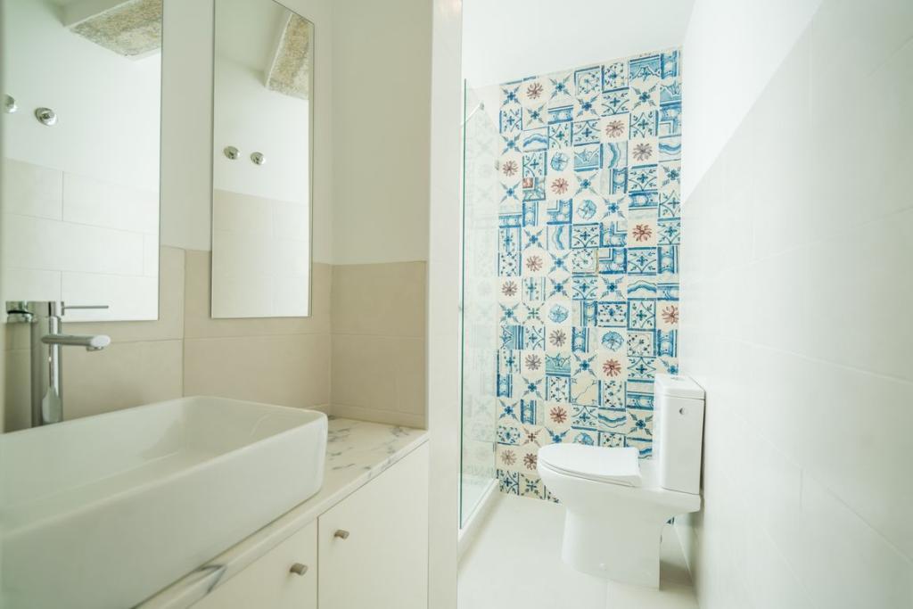 2 bedroom apartment for sale in Lisbon, Lisbon, Portugal
