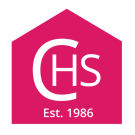 Cornwall Homeseekers Ltd, Truro logo