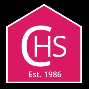 Cornwall Homeseekers Ltd, Trurobranch details