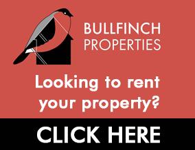 Get brand editions for Bullfinch Properties, Kent