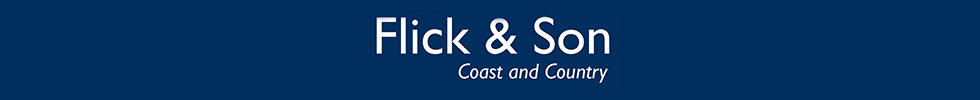 Get brand editions for Flick & Son, Southwold