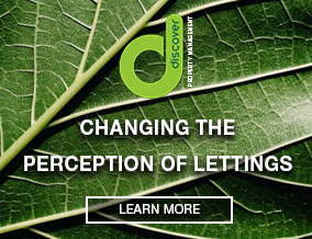 Get brand editions for Discover Property Management, Rishton