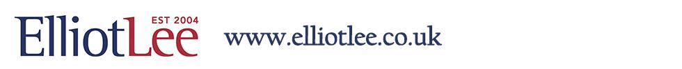 Get brand editions for ElliotLee, Rayners Lane