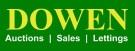 Dowen, Hartlepool - Lettings branch logo