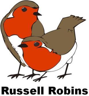 Russell Robins, Leedsbranch details