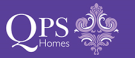 QPS Homes, Residential Sales, Lettings & Property Management logo
