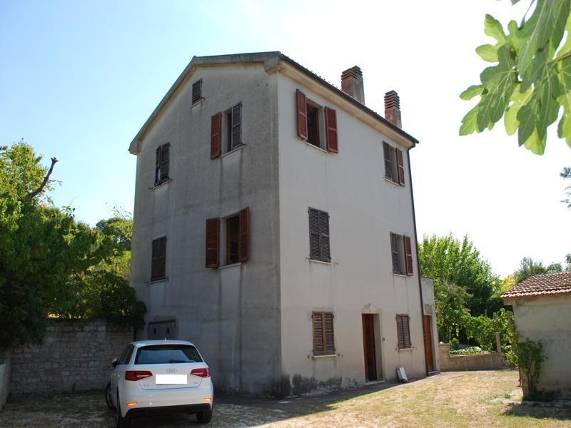 Farm House for sale in Ancona, Ancona, Le Marche