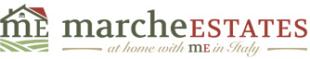 MARCHE ESTATES, Maceratabranch details